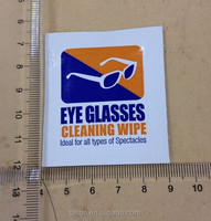 Cheap cleaning cloth with private label