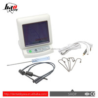 J2 Endo Motor and Apex Locator Root Canal root canal dental apex locator with endo motor ipex endo motor