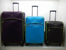 2015 spandex luggage travel bags,trolley luggage bags,Luggage protective cover elastic
