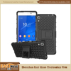 Phone Accessories Tyre Patten Mobile Phone Case For Sony Xperia Z4 Z3 Plus Z3+ E6533