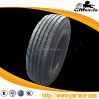 GM ROVER Brand TOP China suppliers looking for distributors radial truck tyre