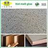 High Quality Edge Banding,Edge Banding Glue,Woodworking Adhesive