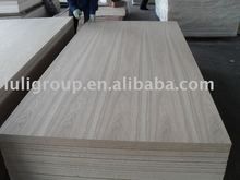 AA GRADE PINE Finger Jointed Boards