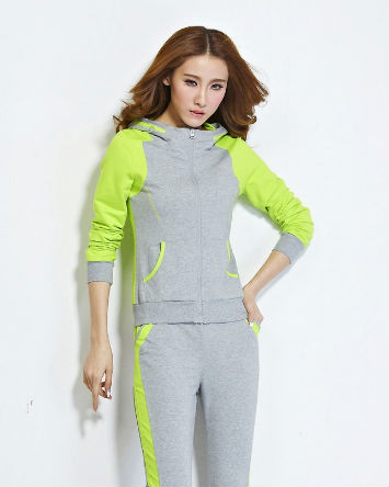atrociouslf.gq provides women sweat suits items from China top selected Women's Hoodies & Sweatshirts, Women's Clothing, Apparel suppliers at wholesale prices with worldwide delivery. You can find sweat suit, Women women sweat suits free shipping, sweat suits for women and view women sweat suits reviews to help you choose.