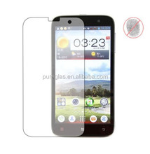 9H Anti Scratch High Clear Tempered Glass Screen Protector for Lenovo A850+