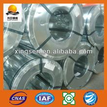 zinc coated sheet metal buy in china