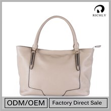 2015 Top Sale Cute Design Factory Direct Price Metal Labels And Tags For Handbags