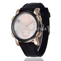 2015 New SOXY model Fashion Nylon Strap men wrist Watch