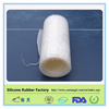 White Silicone Sheet / Sheeting with high tensile strength