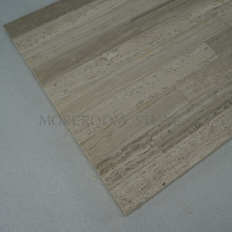 MPC157-ZH4 Moreroom Stone Grey Wood Grain Chinese Marble Price Wood Vein Marble Tiles Simple Inset Marble Tiles Marble Flooring Marble Wall Tiles and Marble-7.jpg