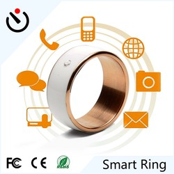 Wholesale Smart Ring Jewelry Crystal Ring Online Shopping In India Pearl Costume ring Jewelry Golden supplier Alibaba
