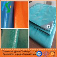plastic linoleum flooring,Chinese PVC Material and indoor interlocking foam linoleum floor easy