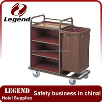 Hot sale cheap types of service trolley