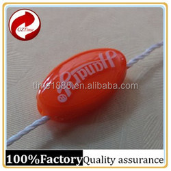 2015 GZ-Time Customized glue hangs the string tags,glue round paper hangs the string tags,glue bottle hangs the string tag