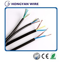 Shenzhen Cable Manufacturer Making Electrical Wires