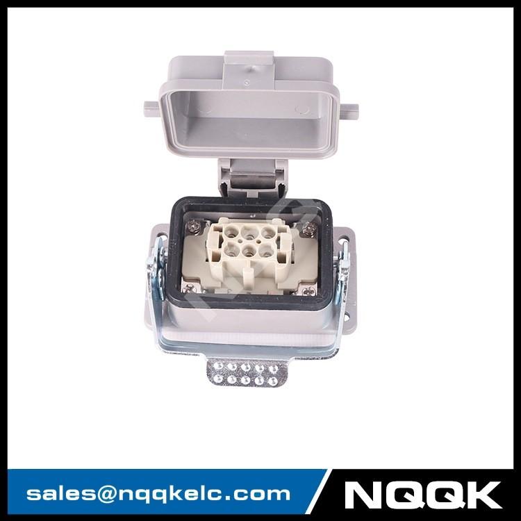 2 6pin heavy duty industrial connector.JPG