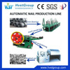 New Condition Fully Automatic Steel Nail Making Machine(Z94 series)