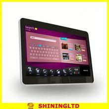 mini desktop pc case
