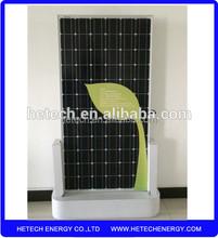 import solar panels 200 watt from china pv module supplier alibaba
