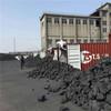 china foundry coke price of coke coal for melting furnace