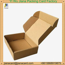 Carton Box/Paper Carton Box Packing