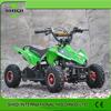 Mini ATV For Kids China Factory Direct For Hot Sale /SQ- ATV-6