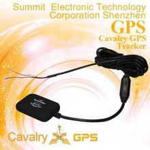 gps tracker windows phone gps tracker venezuela macosx gps tracker D10