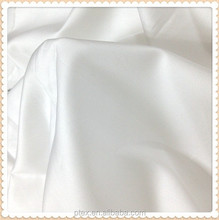 100combed cotton 60*40 173*105 280cm satin bed sheet fabric 140gsm