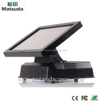 China factory wholesale cheap touch screen all in one tablet pc
