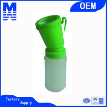 supply company non-eturn teat dip cup price