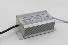 2400Ma max36V 80W waterproof led driver switching power supply 80w