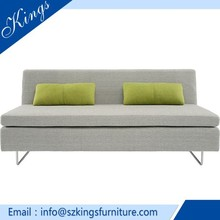 Luxury New Style High Quality European Style Furniture Living Room Fabric Sofa