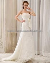 vestidos de noiva casamento bodas de casamento roupas