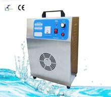 super electrochemical LF-AP005 high ozone output/multifuncional ozonizer