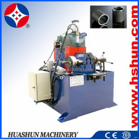 EF-120 PV excellent quality hot-sale steel plate chamfering machine