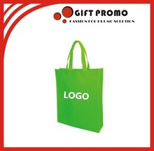 Personalized Colour Shopping Tote Bag