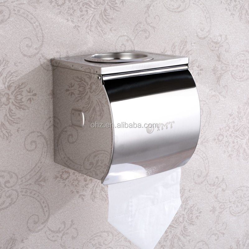 004 Modern New Design And Paper Holder For Japan Toilet Paper Holder Buy Pa