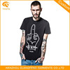 Blank t-Shirts ,100%Cotton t-Shirt With Logo Printed ,Mens And Ladies t-Shirts