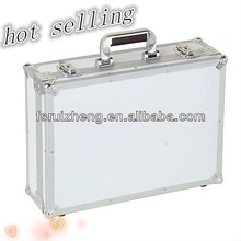 Alibaba China hard plastic carrying cases RZ-ST-099