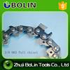 Gasoline Chain Saw 5200 Chainsaw Spare Parts Saw Chain