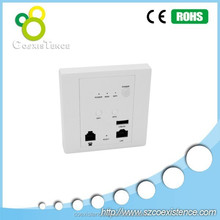 World best selling products wireless router /signal repeaters with ar9331 module
