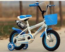 12 14 16 18 20 inch kid bike, kids BMX bicycle, children bicycle professional factory