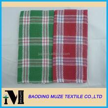 Most popular walmart kitchen towels wholesale