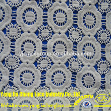 yjc18166 indiano por atacado roupa tecido tule bordado