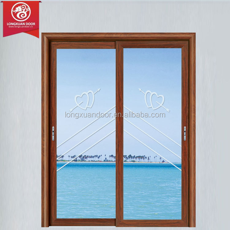 Doors Thermal Heat Sliding Doors Buy Simple Design Sliding Doors