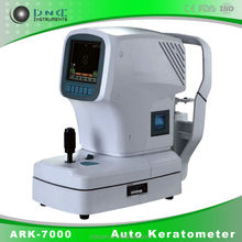 Auto Refractometer ARK-7000 Optical Instruments