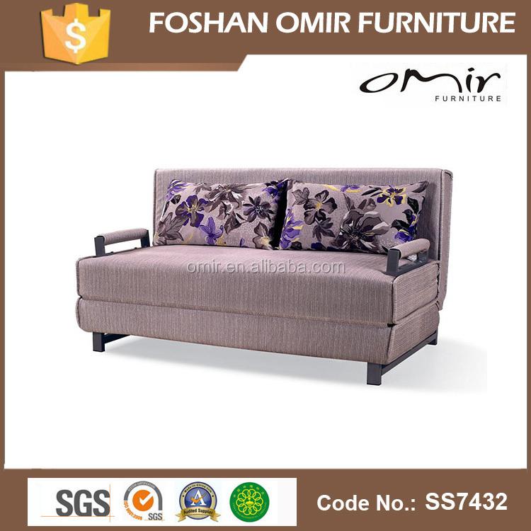 space saving sofa bed luxury living room furniture buy luxury living