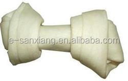 bleaching knotted bone / bleaching pressed bone