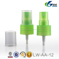 China Alibaba Supplier hot sell and good quality perfume spray pen