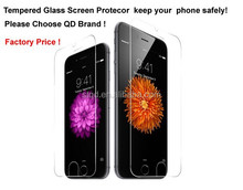 screen protector for iphone6